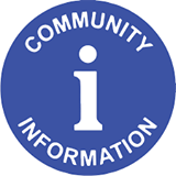 community information knox